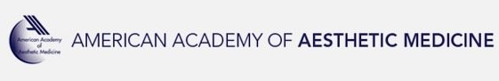 The American Academy of Aesthetic Medicine