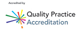 Accredited QPA